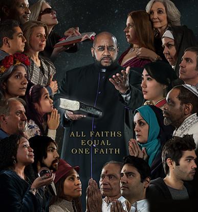 Freedom of Faith