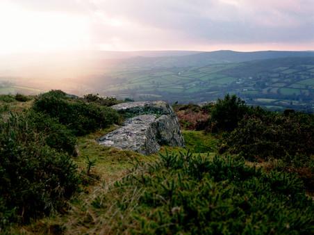 Dartmoor%202.jpg