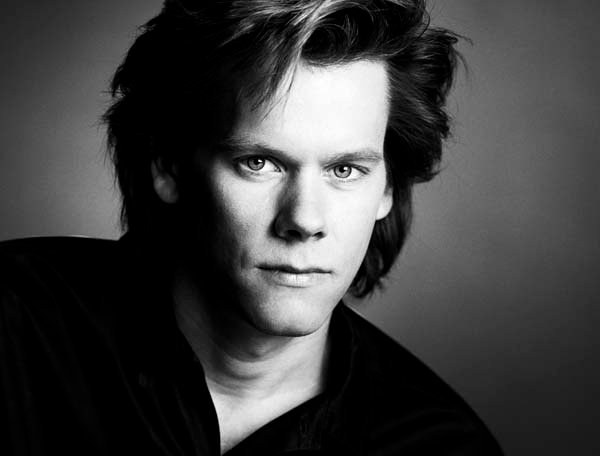 KEVIN BACON, LOS ANGELES (1984)