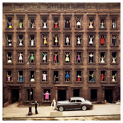 Ormond Gigli Girls in the Windows.jpg