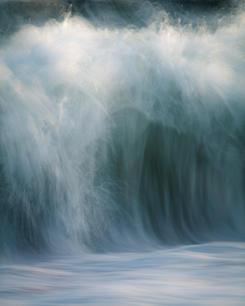 Sea Impression VI 5678x7097.jpg
