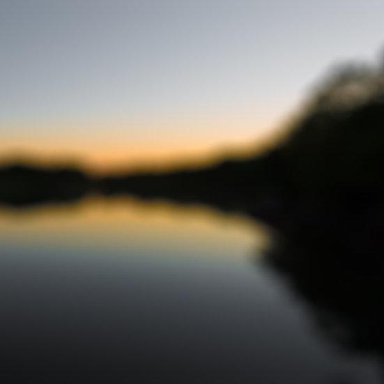 Reservoir #21