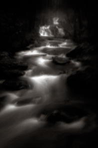 ATCHLEY_Bright Water 23.jpg