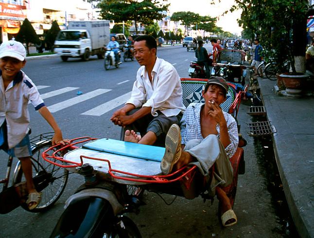 SohnCassandra_Can%20Tho%20Vietnam.jpg