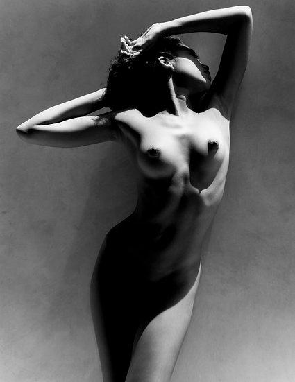 LISA ANN, LOS ANGELES  (1988)