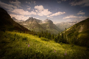 John Atchley_OutofDarkness_Montana.jpg