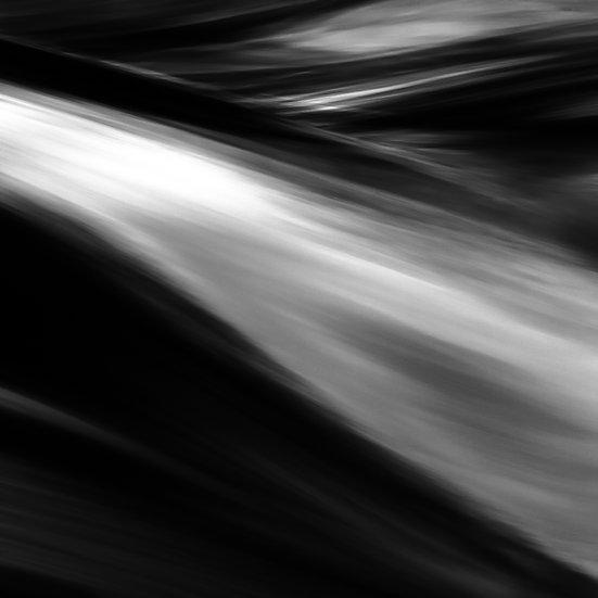 RIVER WAVE #5