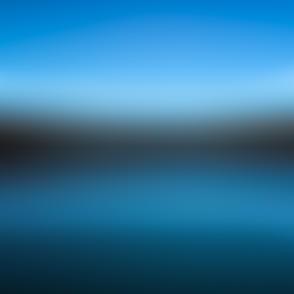South Pond - Blue.jpg