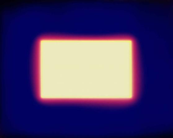 4 Garry-Fabain-Miller_Cobolt4_Winter-1024x818.jpg