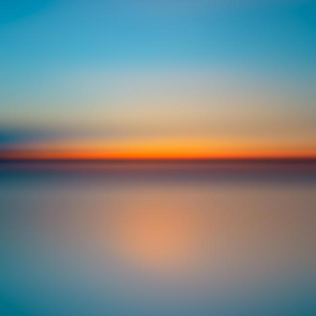 Lake Michigan #12.jpg