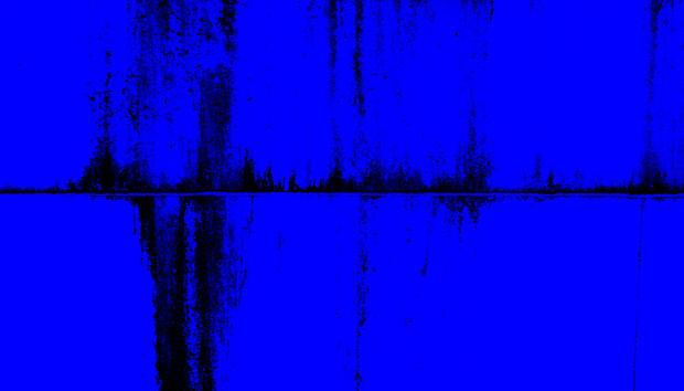 62+Blue+Weld+%232+-+YK+Var.jpg