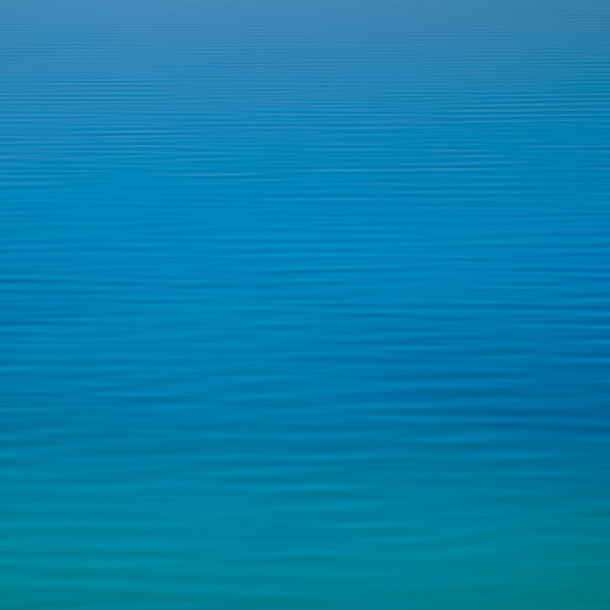 LAKE MICHIGAN #1