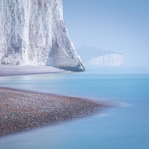 White Cliffs 5757x5757.jpg