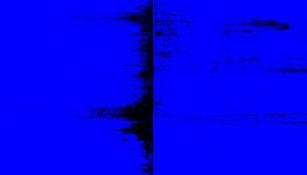 61+Blue+Weld+%231+-+YK+Var.jpg