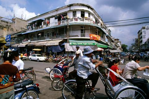 SohnCassandra_Phnom%20Penh%20Cycle.jpg