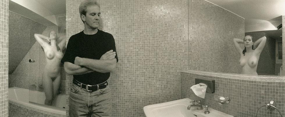 ROSSLIGASSE; ZURICH, 2001