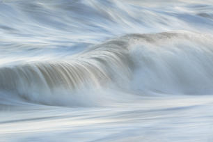 Silk in the Water 5483x3656.jpg