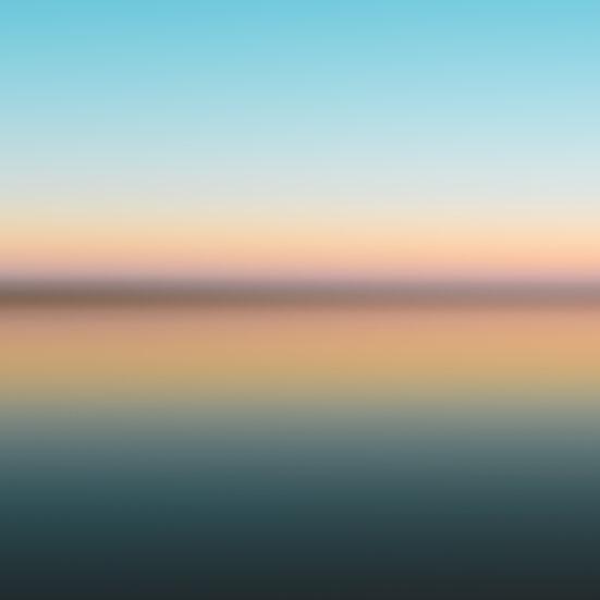 Lake Michigan #14