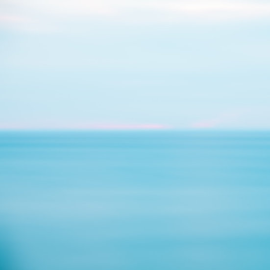 Lake Michigan # 8