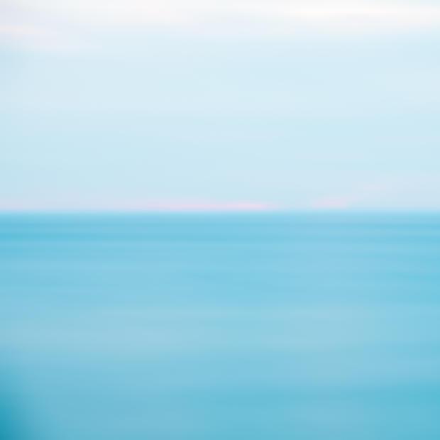 Lake Michigan #8.jpg