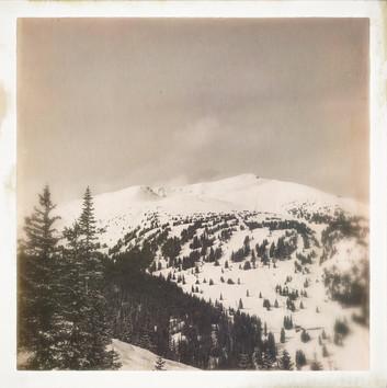 Colorado and Mass-31.jpg
