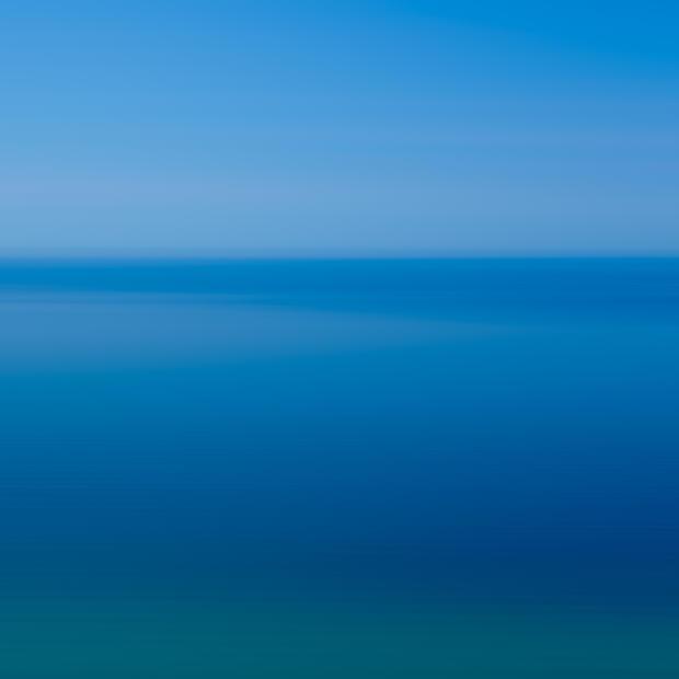 15+Lake+Michigan+%232.jpg