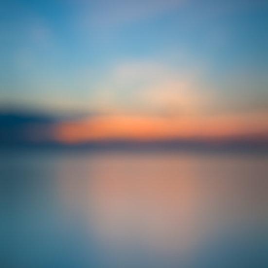 Lake Michigan #12
