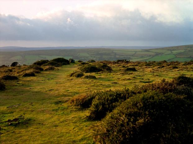 Dartmoor%201.jpg