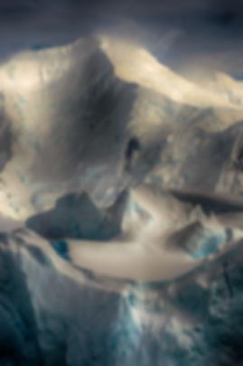 Resnick_Gullet_0112 Antarctica.jpg