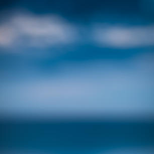 John Atchley_Abstract_Lake Michigan #11.