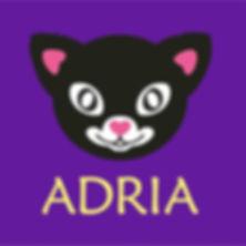 Adria2.jpg
