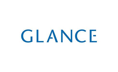 glance_logo.jpg