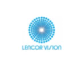 Lencor.001.jpeg
