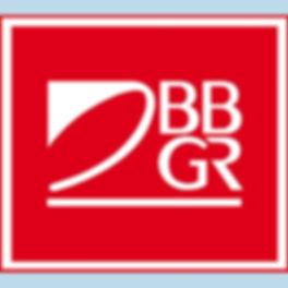 bbgr.jpg