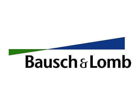 Bausch-Lomb_Logo-1024x768.jpg