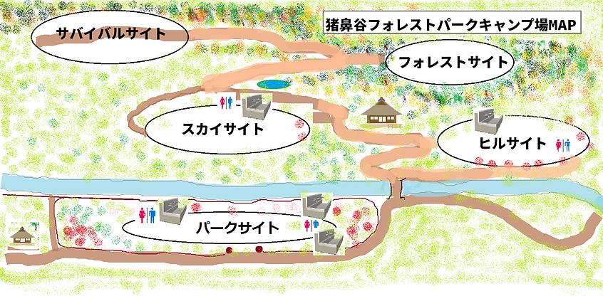 キャンプ場マップ.png
