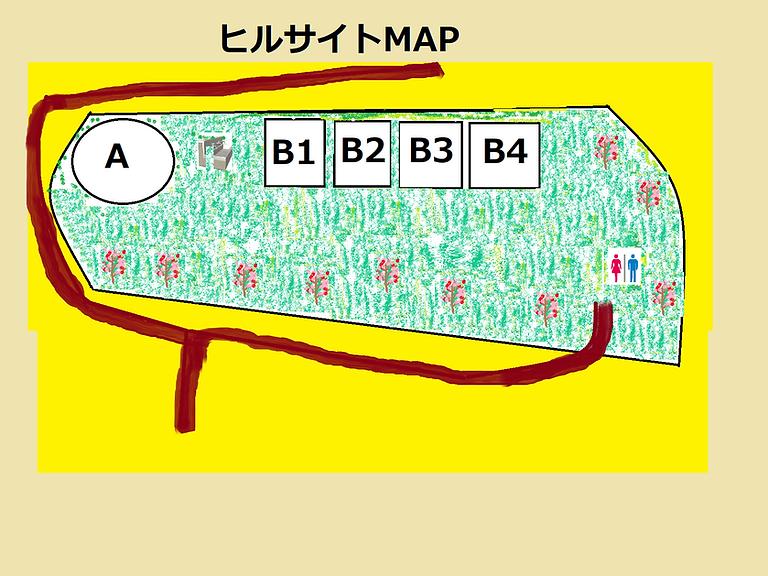 ヒルサイトマップ.png