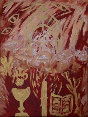 The Visions of Johanna Maria Riemen 7