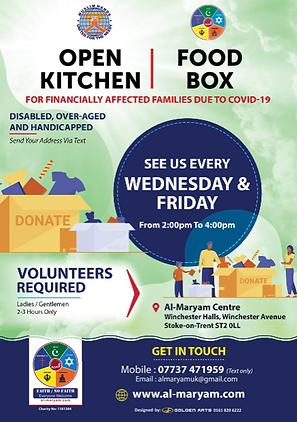 Food Box etc poster 030620.png