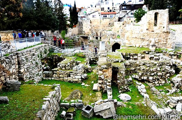 11.97 Bethseda Ruins 462 [6x4].png