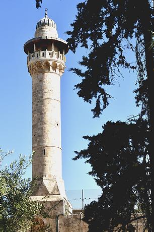 5.10 Minaret Lions' 1466 [3x4.5].png