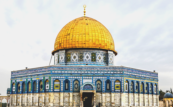 4.2.1 Sakhrah Dome 024F [3x4.5].png