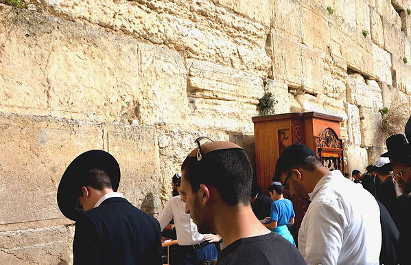 9.1.4 Western Wall 400 [6x3.8].png