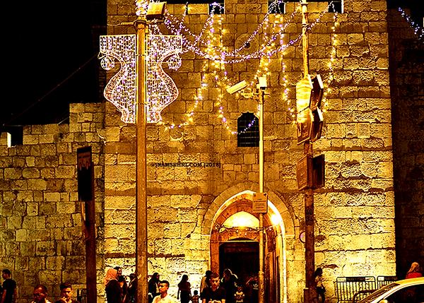6.18.1 Herod Gate 1052 [6x4.3].png