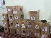 Food Boxes 130221.jpg