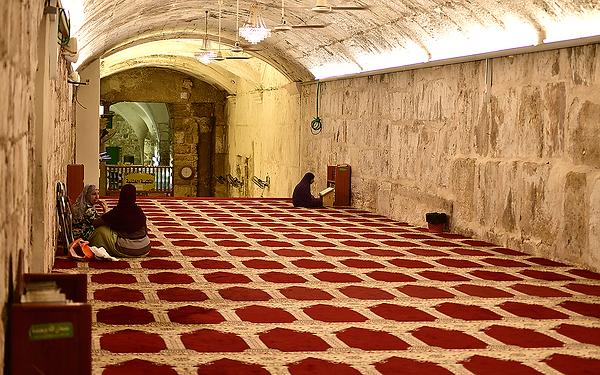 7.3 Aqsa B'ment 0395 [6x3.75].png