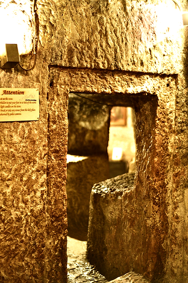 15.9 Jesus Prison 0793 [3x4.5].png