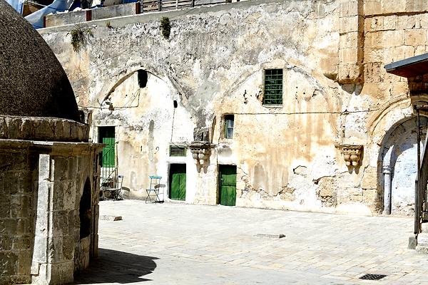 14.14 Deir es-Sultan 1737 [4x6].png