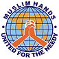 Muslim Hands.jpeg
