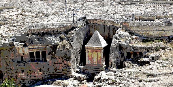 19.1 Zak's Tomb 1515 [6x3].png